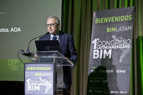 BIM Latam 03