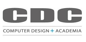 CDC Academia_webBFCh