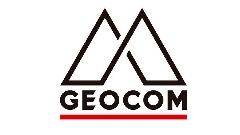Geocom_webBFCh