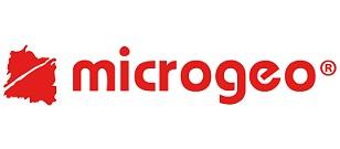 Microgeo_webBFCh