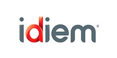 idiem1