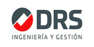 20161102_OR_Logotipo DRS
