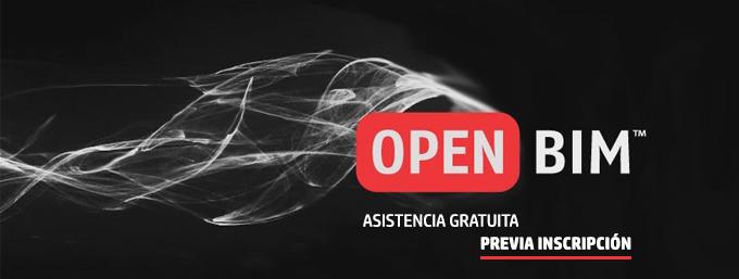 Seminario Interoperabilidad Open BIM @ Auditorio CChC | Providencia | Región Metropolitana | Chile