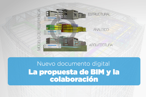 BIM Forum Chile lanza nuevo documento digital sobre BIM