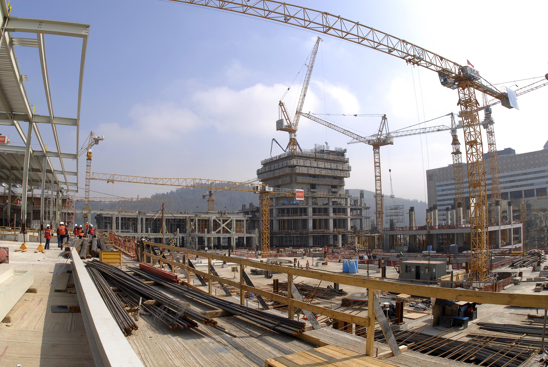 Gerenciamiento de Proyectos: En Chile las herramientas y metodologías están, solo basta tomar conciencia y entrar en acción