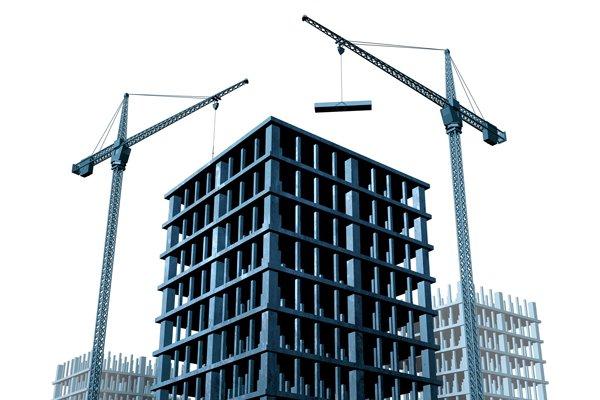 Sistemas BIM y DOM encaminan la construcción a una cuarta revolución industrial