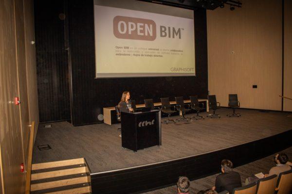 Concurso Colaboración BIM 07