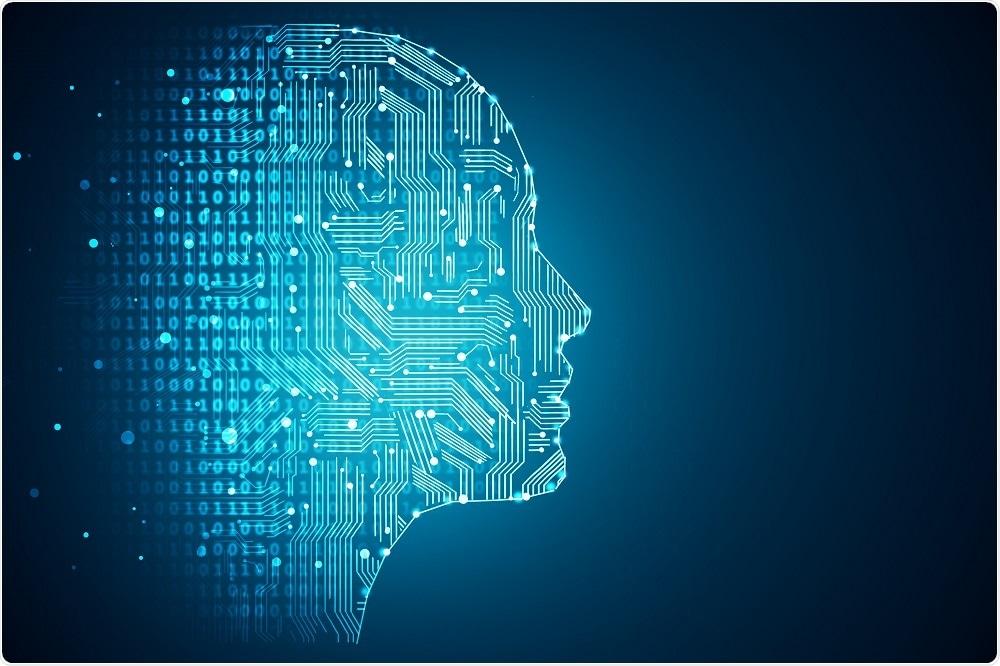¿Cómo la inteligencia artificial está interrumpiendo la industria de la construcción?