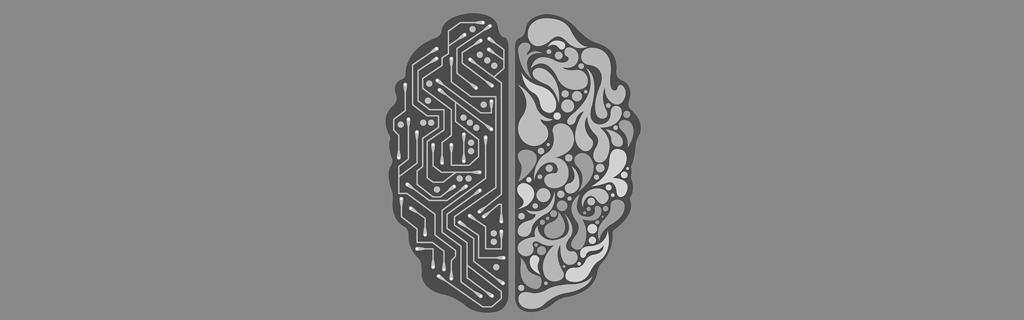 ¿Podría el aprendizaje automático ser el nuevo ámbito para BIM?