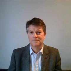 Webinar: Implementación BIM en Reino Unido