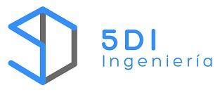 5DI-Ingenieria_webBFCh