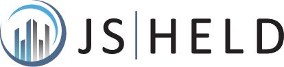 JSH_Horizontal_Use for Digital sept4