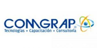 comgrap