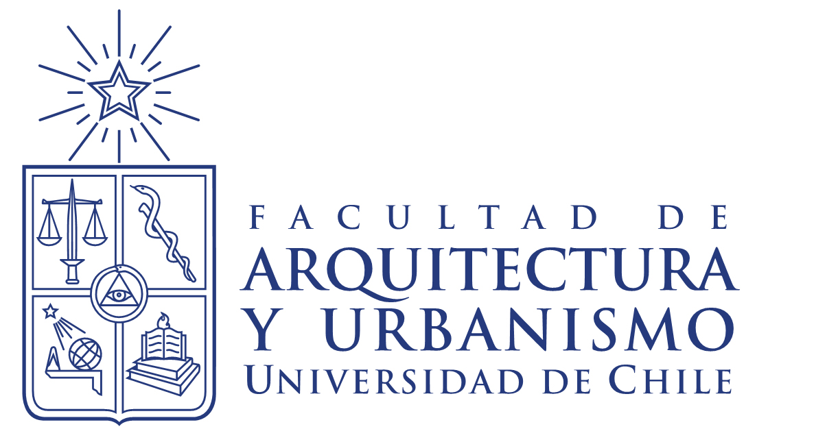 logo-arquitectura-u-de-chile
