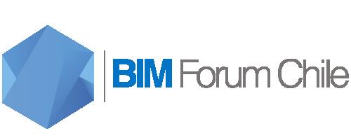 Instancia técnica y permanente, que convoca a los principales profesionales e instituciones relacionadas a Building Information Modeling (BIM) en nuestro país.