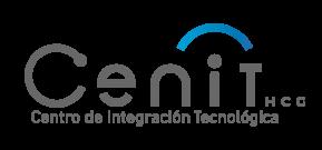 Logo_Cenit