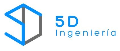 5DI_1_logo