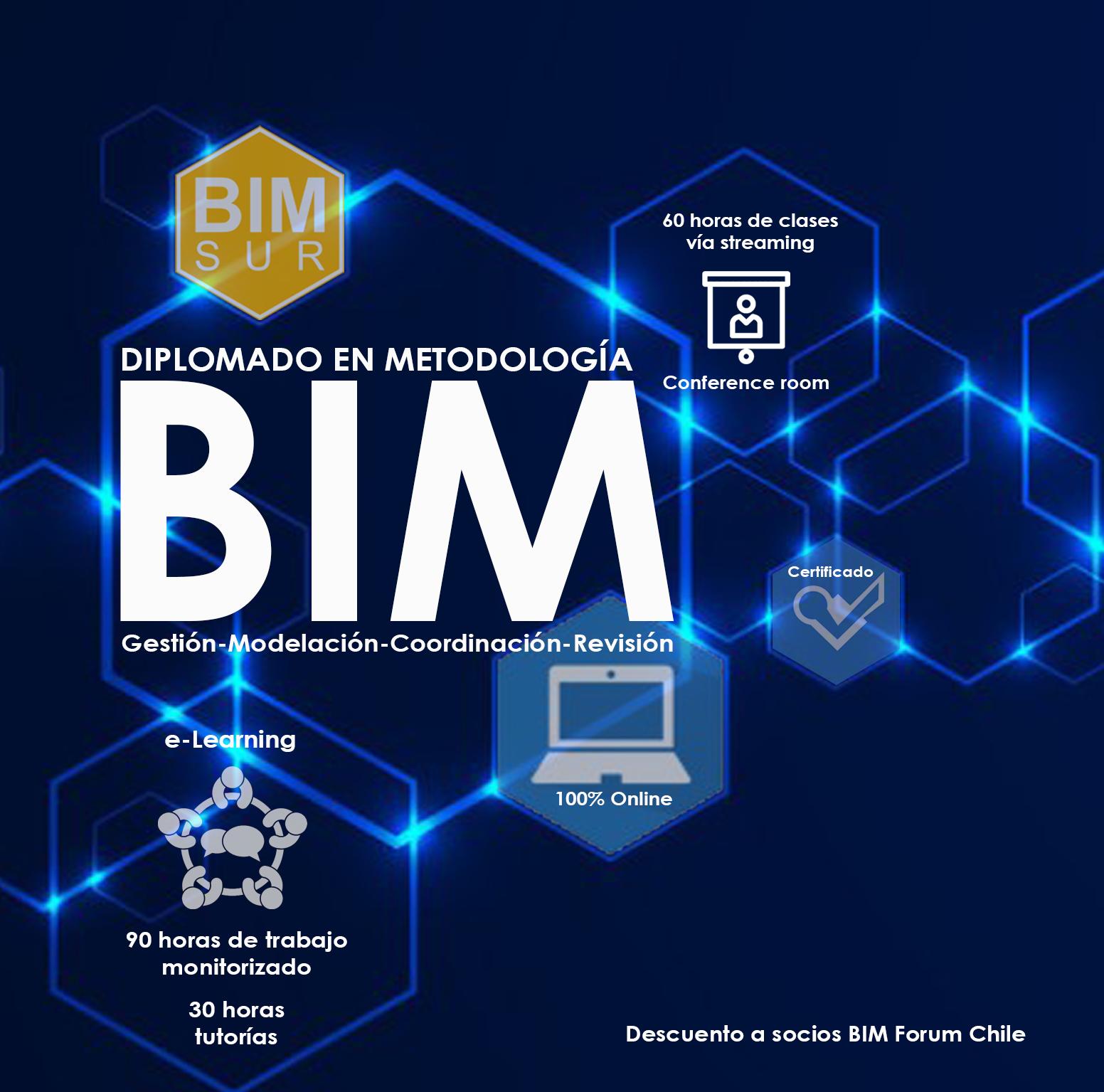 DBIM-2020-BFCh