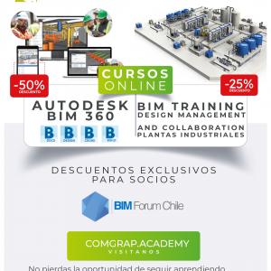 cursos-comgrap-academy-bim-forum