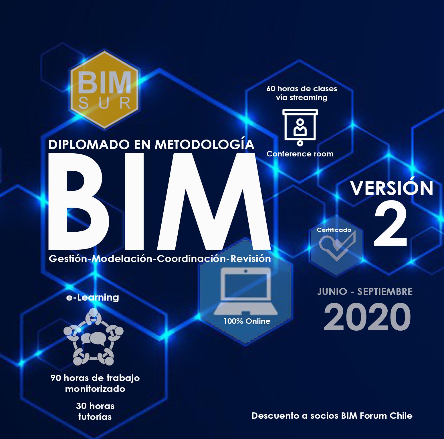 DBIM 2020 BFCh_V2