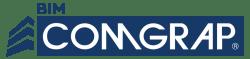 logo-comgrap-bim