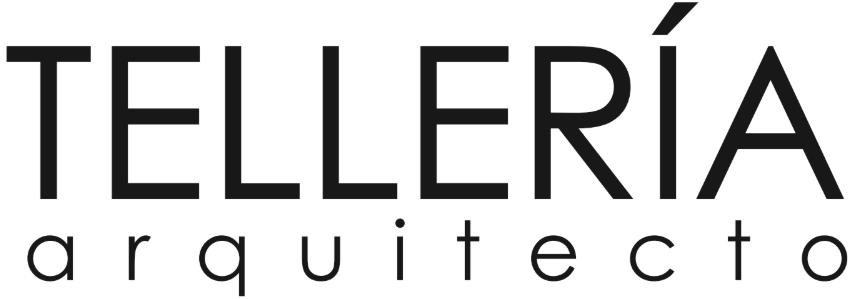 logo telleria