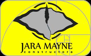 logo jara mayne