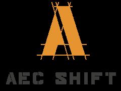 Logo AEC Shift